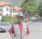 Starina Genri аватар